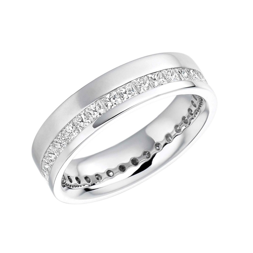 kirk kara wedding split and filigree ring engagement shank band edging b bands milgrain stella