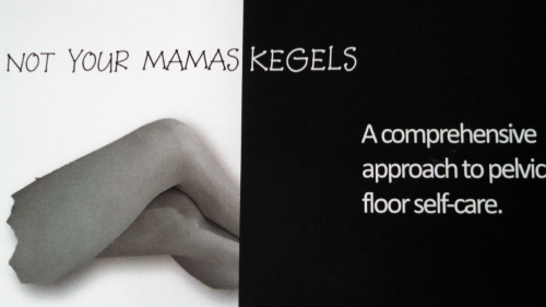 Not Your Mamas Kegels marketing photo.jpg