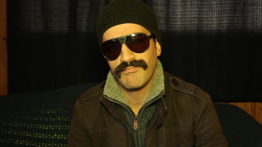 KGB 2.jpg