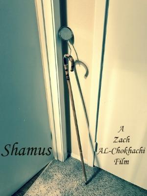 Shamus2.jpg
