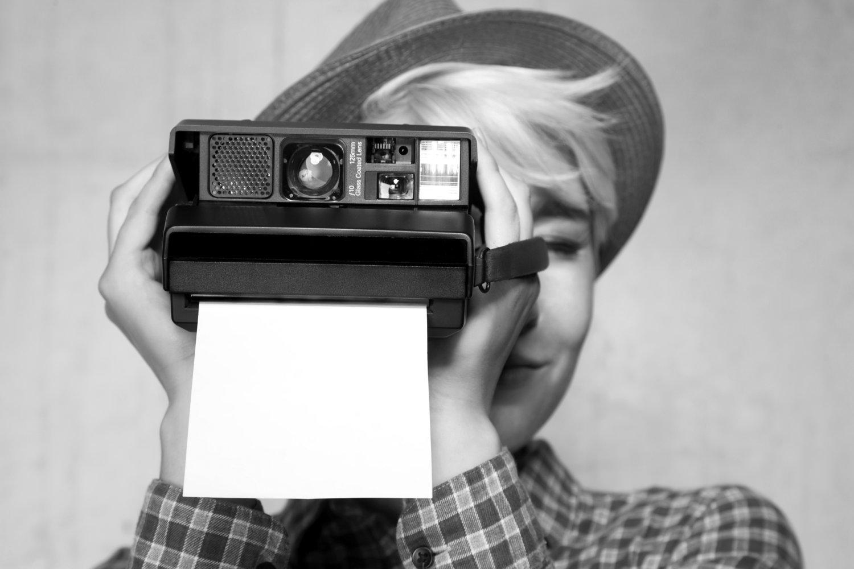 Polaroid Rental InstantCameraRentalcom Cover Page Small.jpg