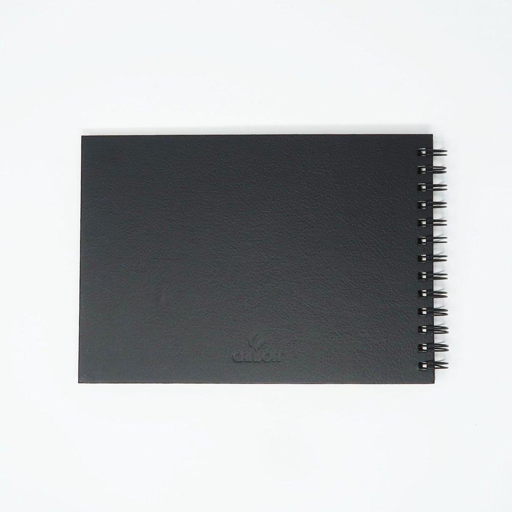 InstantCameraRental Guest Book 10%22 x 7%22 - Back.JPG