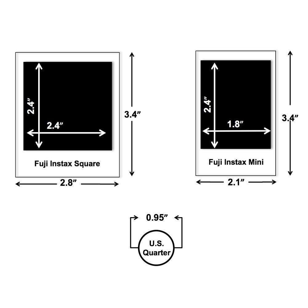 EverythingInstax.com-Fuji-Instax-Film-Size-Sqaure-vs.-Mini.jpg