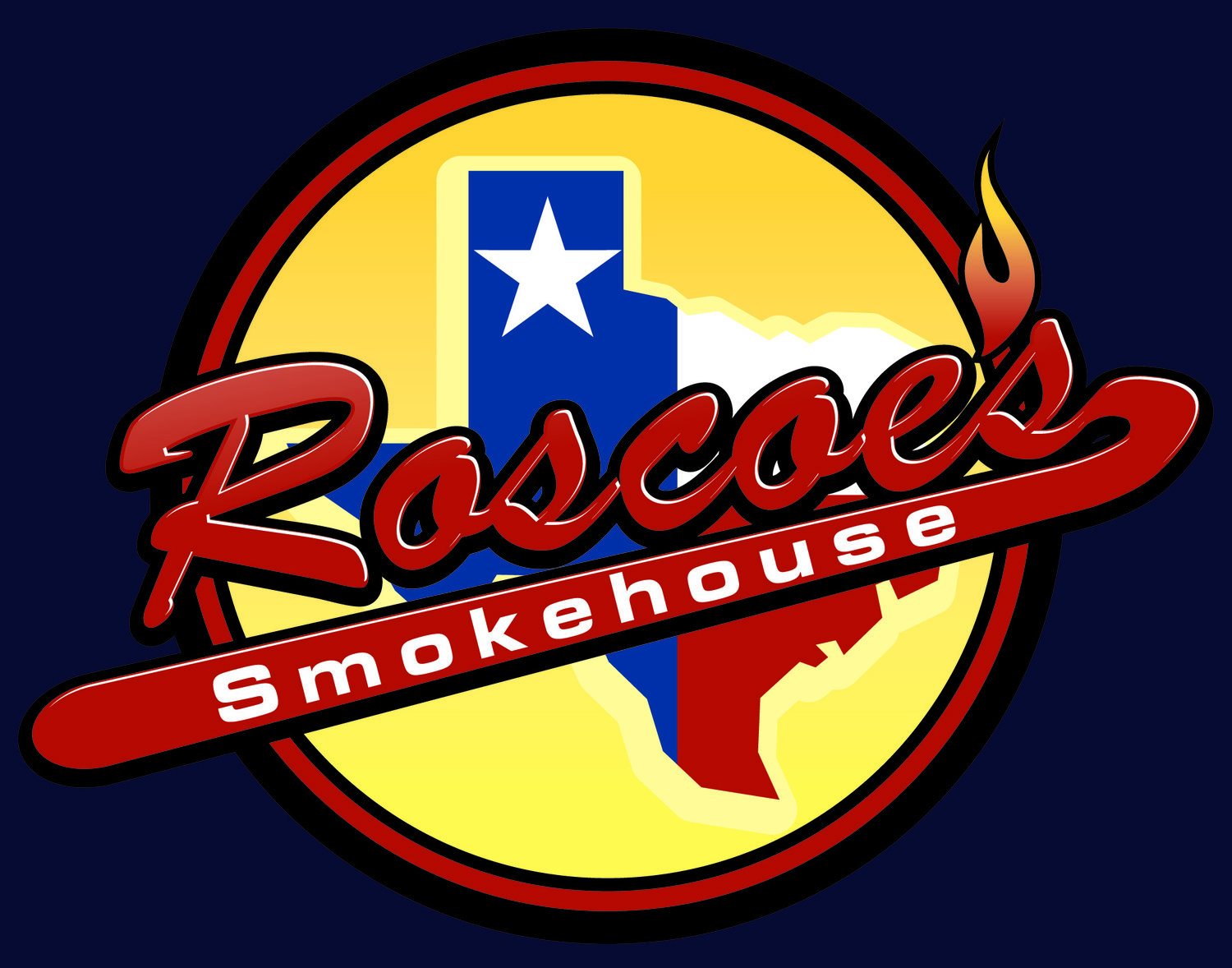 Roscoe's Smokehouse