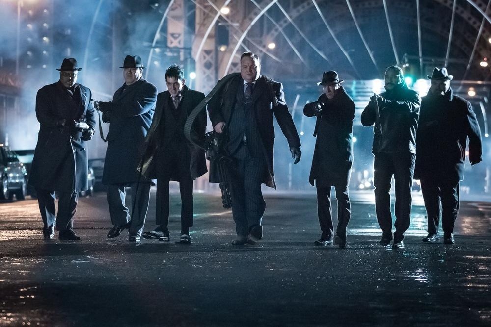 Gotham_222JN_0017.jpg