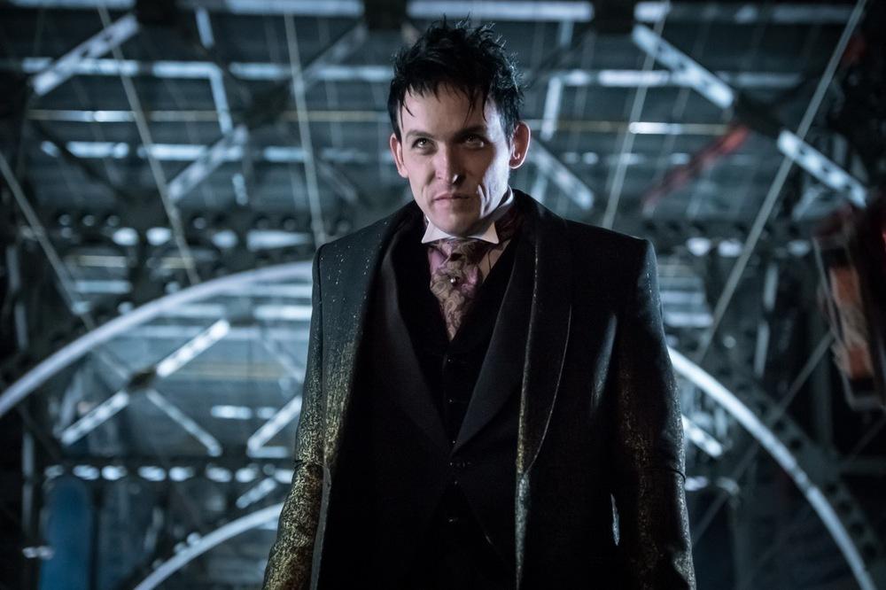 Gotham_222JN_0408.jpg