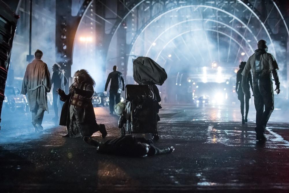 Gotham_222JN_0102.jpg
