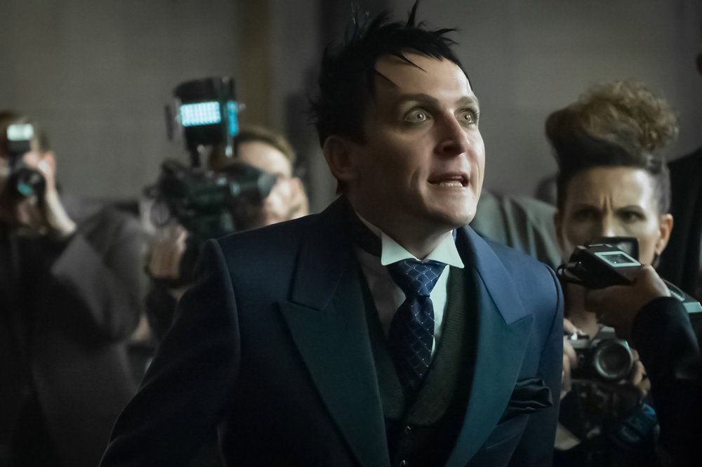Gotham_0001 (1).jpg