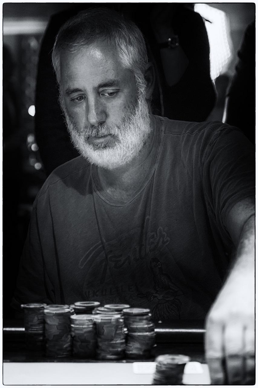 billions_Poker_0038 (1).jpg