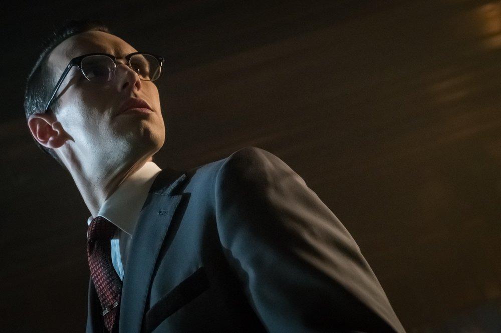 Gotham_SCN8_JN0853 (1).jpg