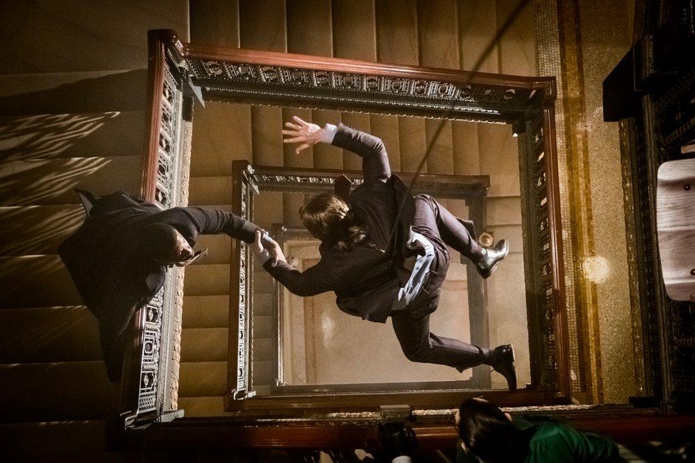 Gotham_BTS_JN0449 (1).jpg
