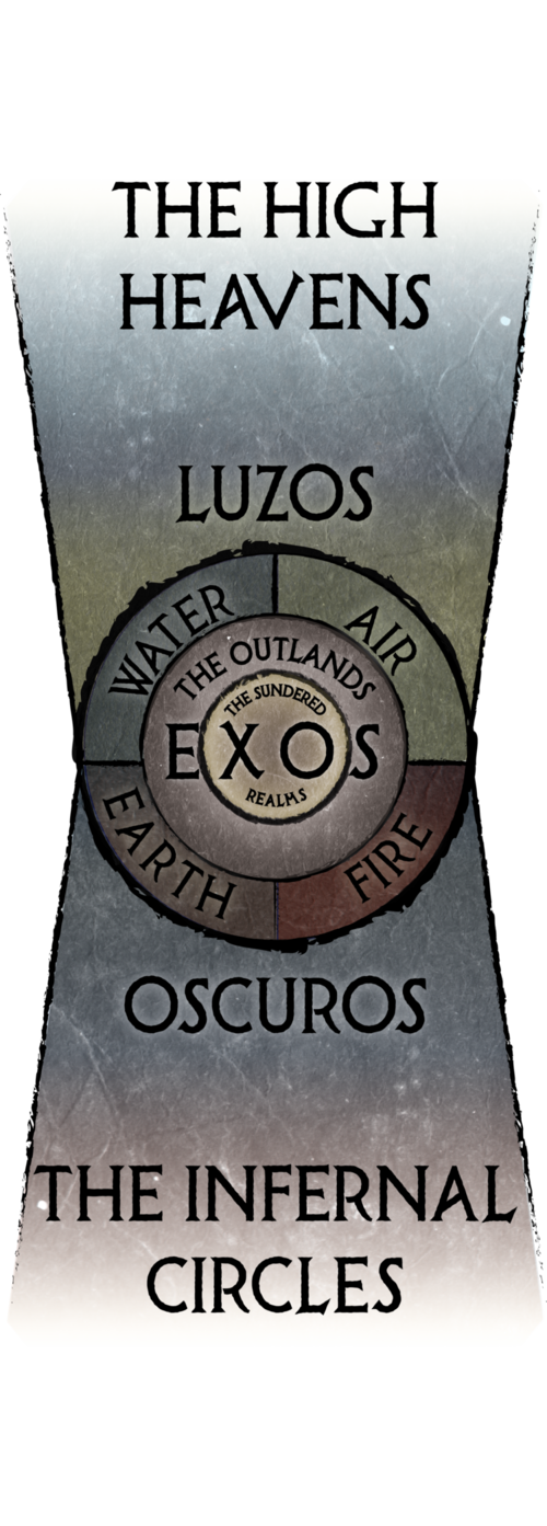 EXOS HOURGLASS.png