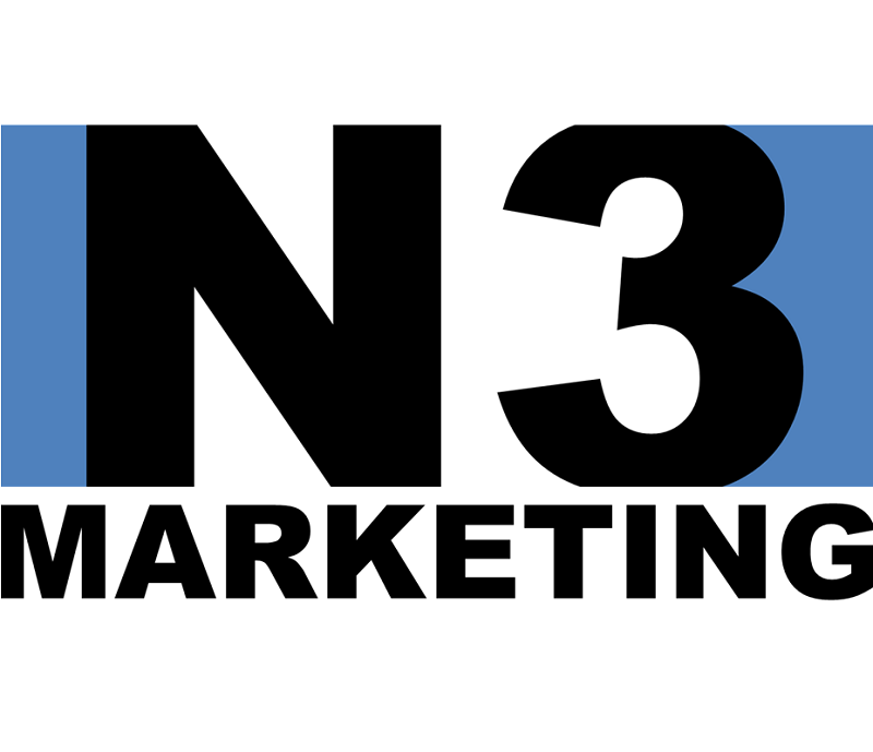 N3 Marketing