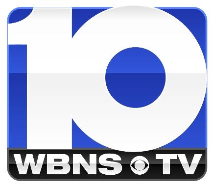 10tv_logo.jpg
