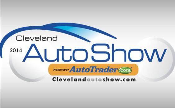 cleveland autoshow-2.jpg