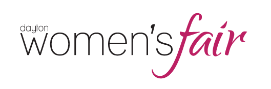 DWF_2013_Logo.png