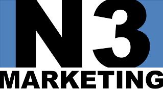 N3 logo319x175