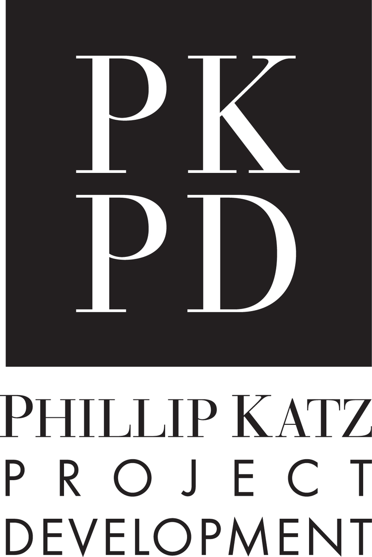 PKPD – Phillip Katz Project Development