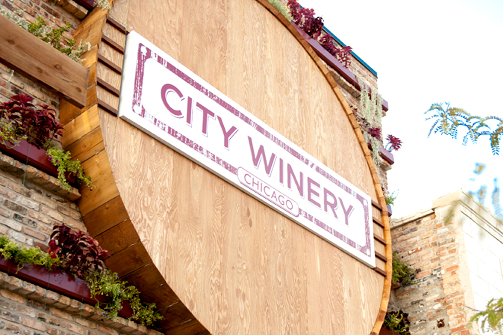PKPD_CityWinery_CHI_02.jpg