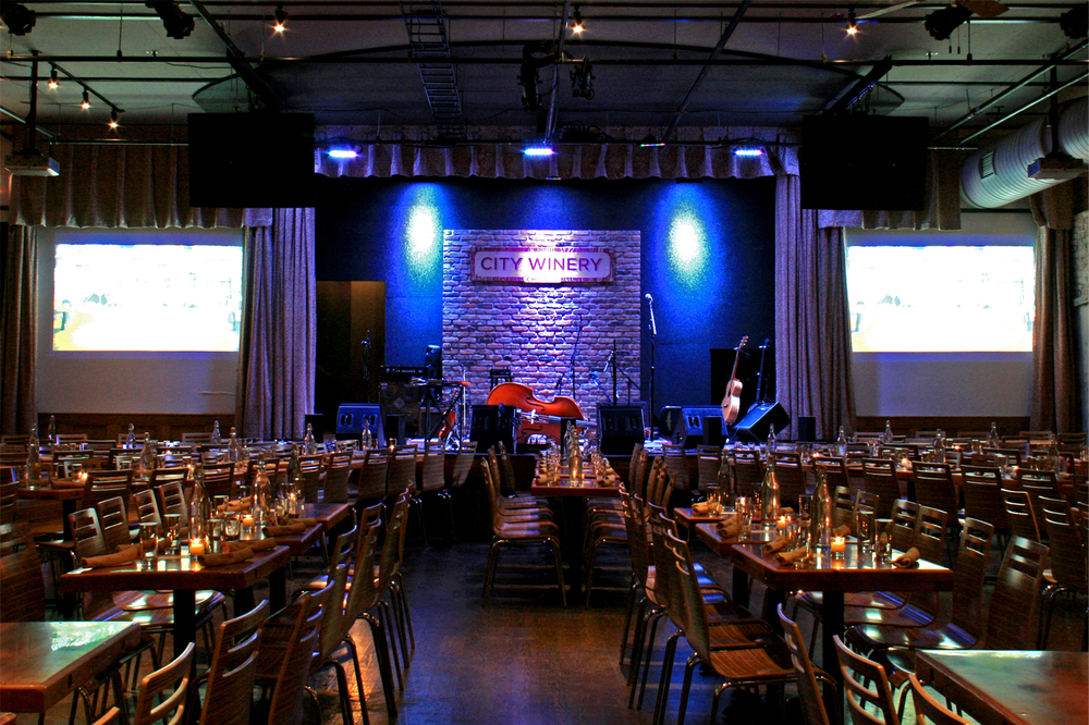 PKPD_CityWinery_CHI_08.jpg
