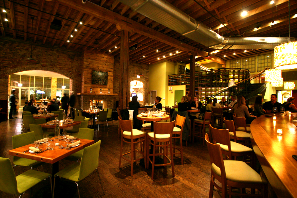 PKPD_CityWinery_CHI_11.jpg