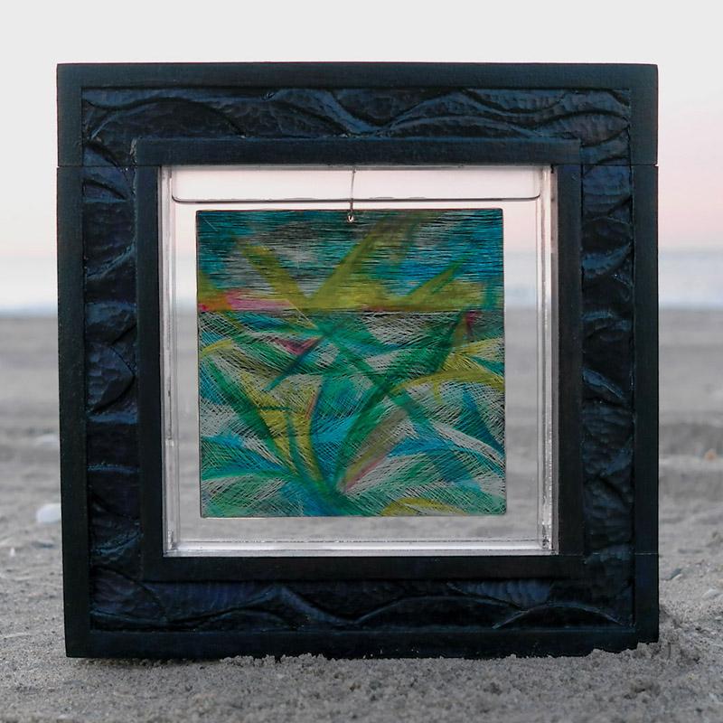 Sea_Saw (2010)