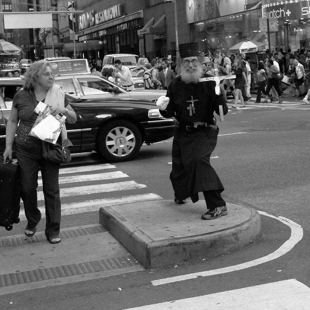 street_8.19b.jpg