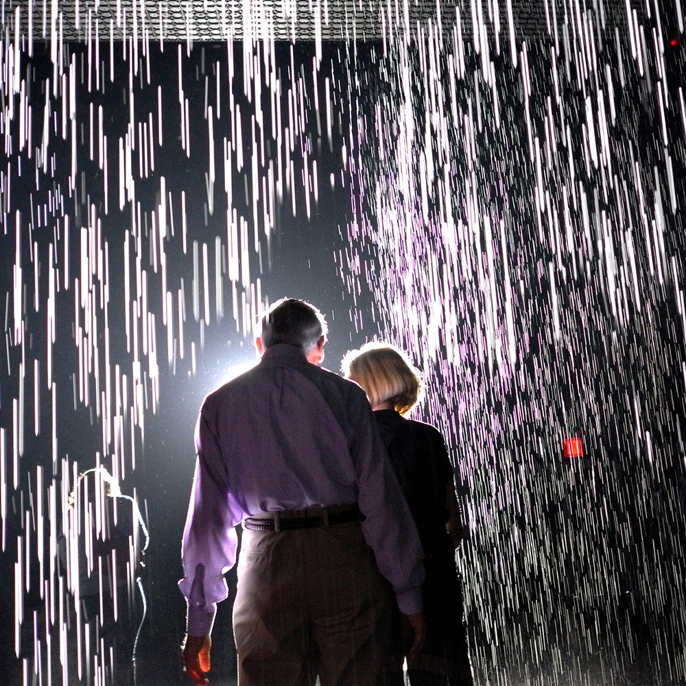 RainRoom_8.jpg