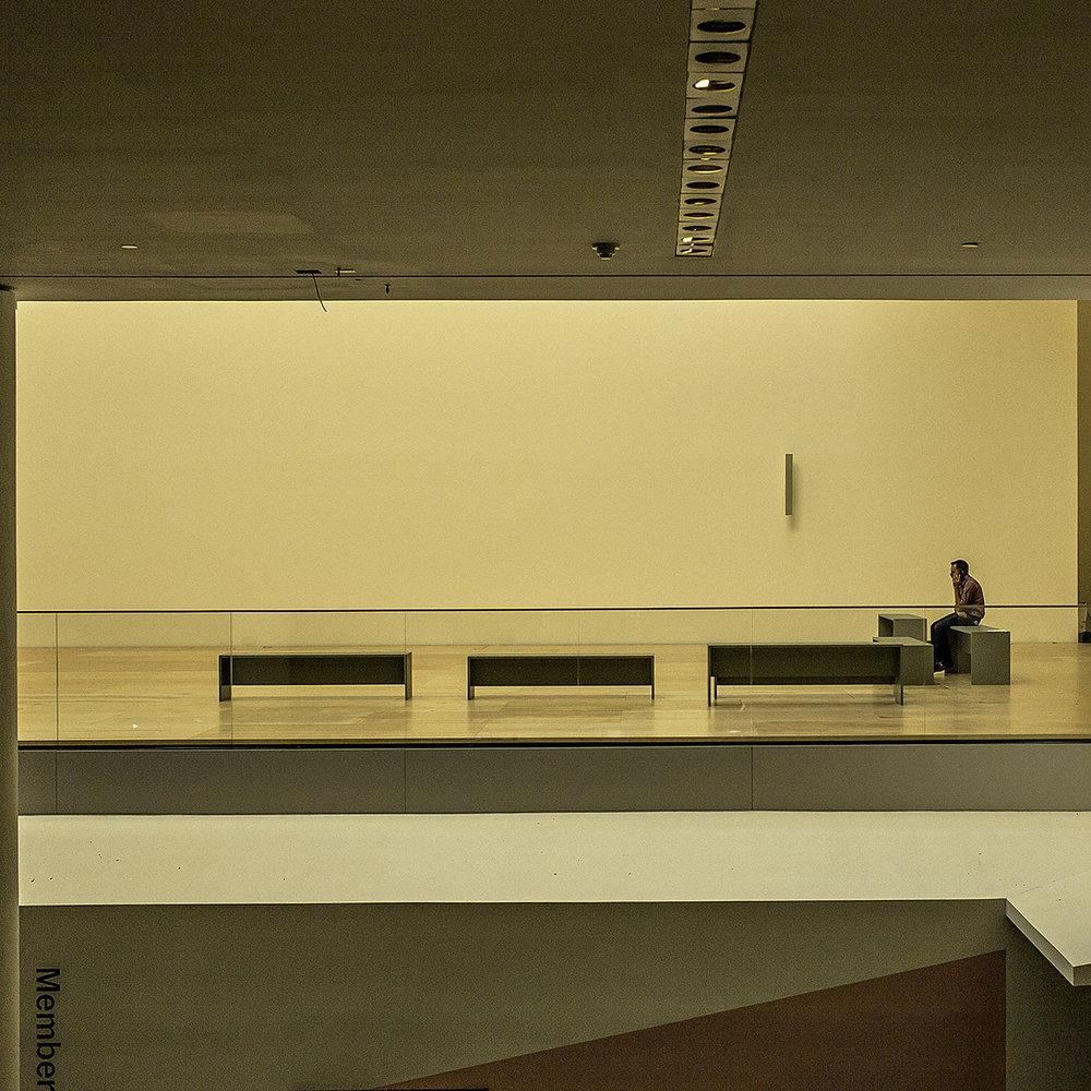 L1008568-MoMA.jpg