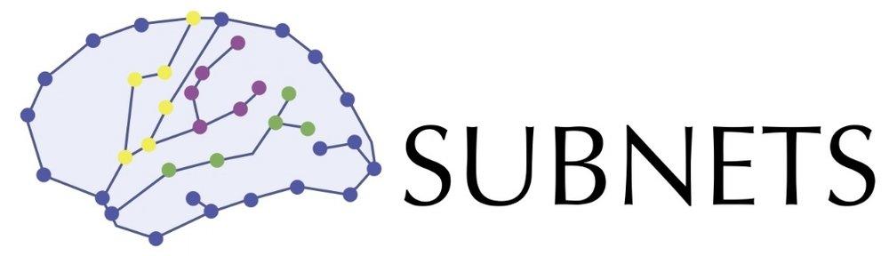 SUBNETS Logo_2017.jpg