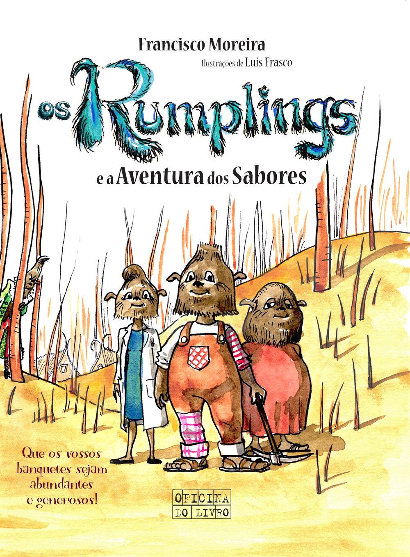 rumplings.jpg