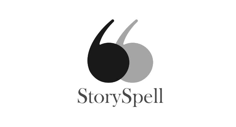 storyspell.png