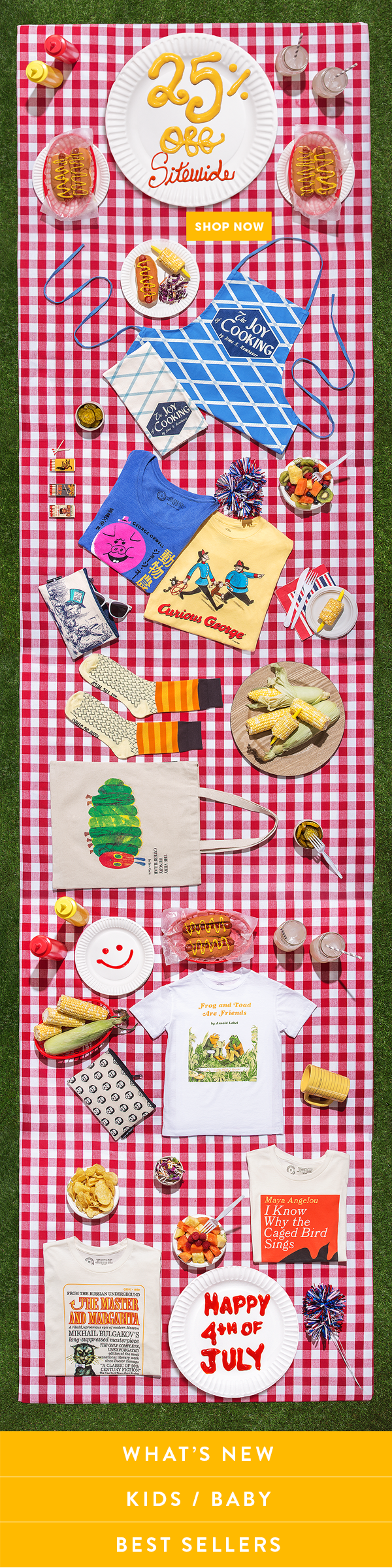 picnic_email.png