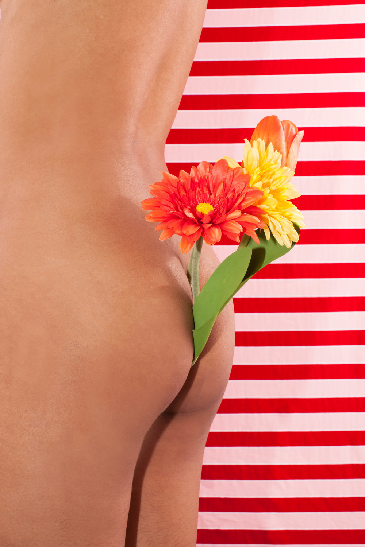 Jessica Pettway_Vday_07_Flower Bouquet.jpg