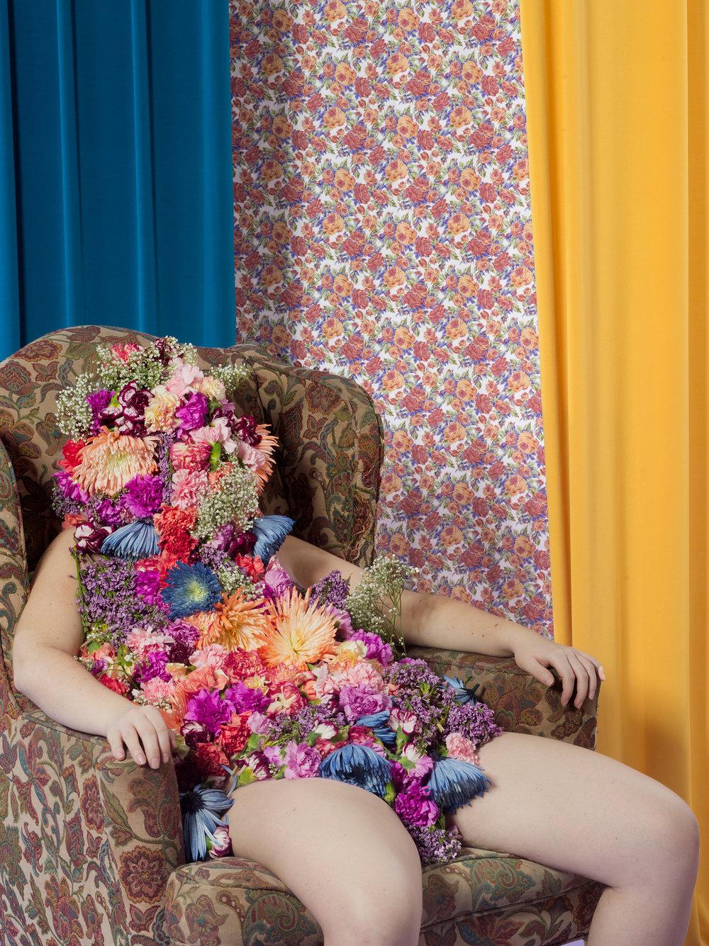 VdayBouquets_JessicaPettway_08.jpg