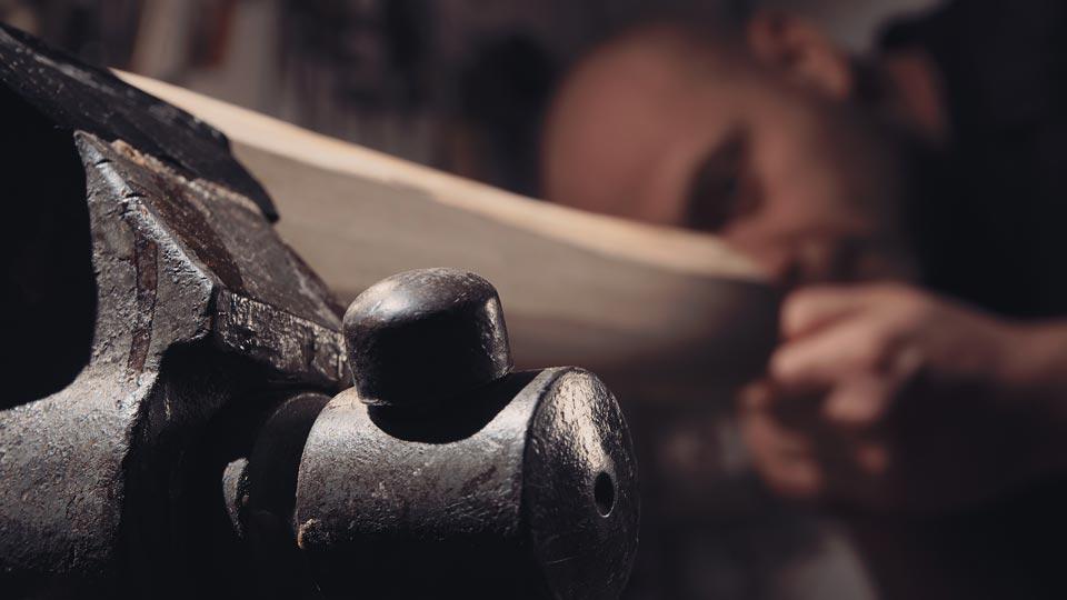 master-flute-maker-winne-clement-fluiten-luthier-craftsman-facteur-flûtes-flöten-hersteller-music-instrument-wood-wind--sound-shaping.jpg