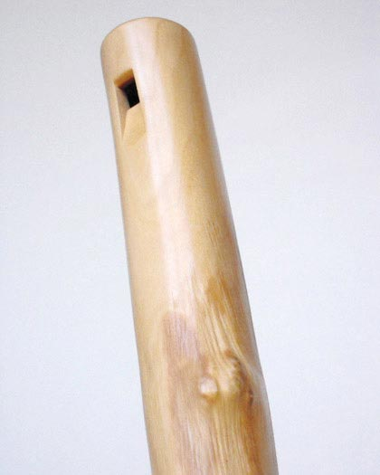 Kaval-flute-master-maker winne-clement-fluiten-maker-luthier-craftsman-music-instrument-wood-wind--caval-fipple-dilli-elder.jpg