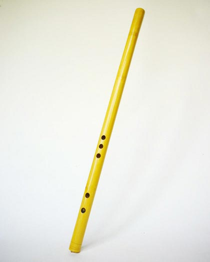 Kaval-flute-master-maker winne-clement-fluiten-maker-luthier-craftsman-music-instrument-wood-wind--caval-fipple-dilli.jpg