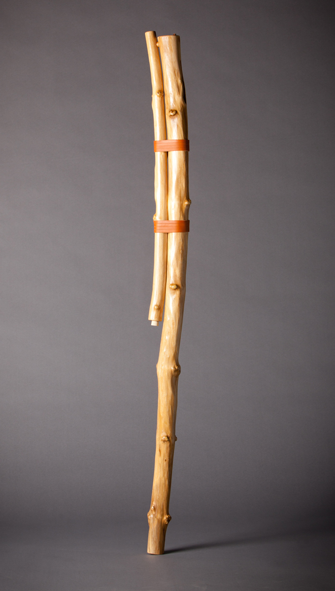Overtone Flutes Fujara Flutes