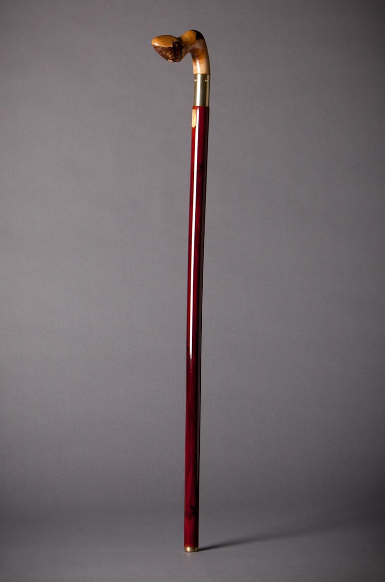 overtone-flute-master-maker winne-clement-fluiten-maker-luthier-craftsman-music-instrument-wood-wind--fujara-seljefløyte-koncovka-harmonic-tilinko-walking-stick