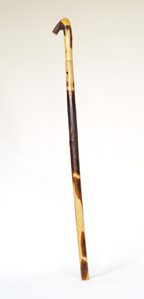 overtone-flute-master-maker winne-clement-fluiten-maker-luthier-craftsman-music-instrument-wood-wind--fujara-seljefløyte-koncovka-harmonic-tilinko-scepter-rose