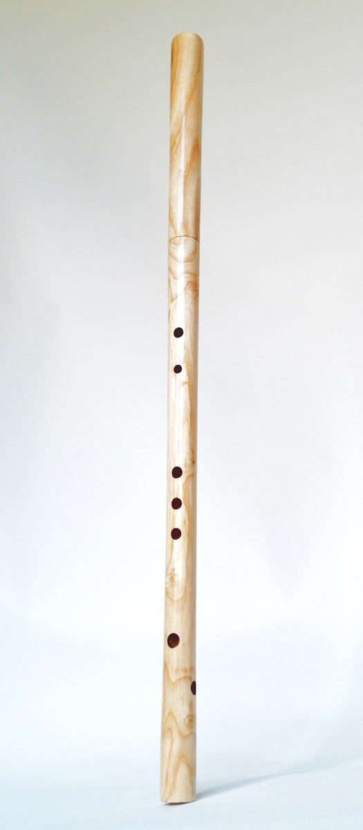 alghosazi-flute-master-maker winne-clement-fluiten-maker-luthier-craftsman-music-instrument-wood-wind--anasazi-pueblo-native-american-indian-love-joint-tuning-fipple