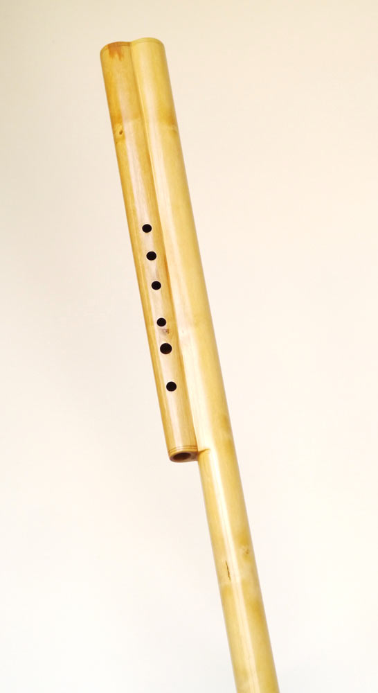 Double flute-whistle-shepherd-drone-harmonic-flutemaker-winne clement-elderwood.jpg