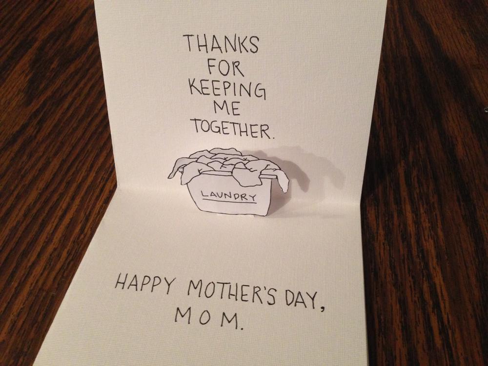Mothers Day 2015_b.JPG