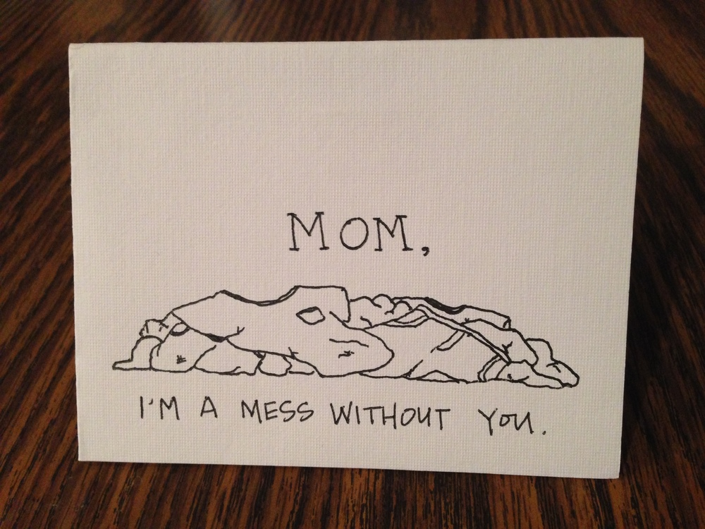 Mothers Day 2015_a.JPG