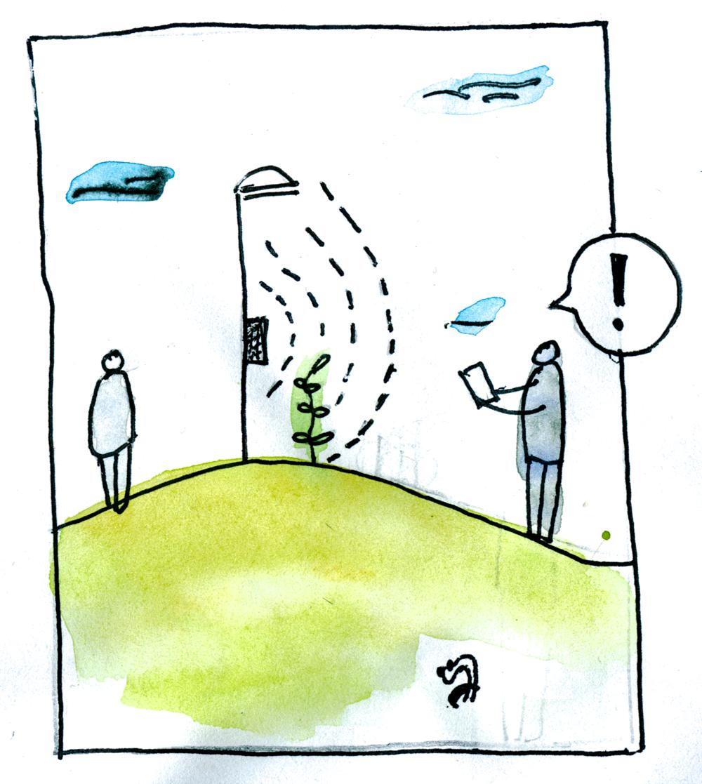 Botanical Transmissions_Storyboard 5.png