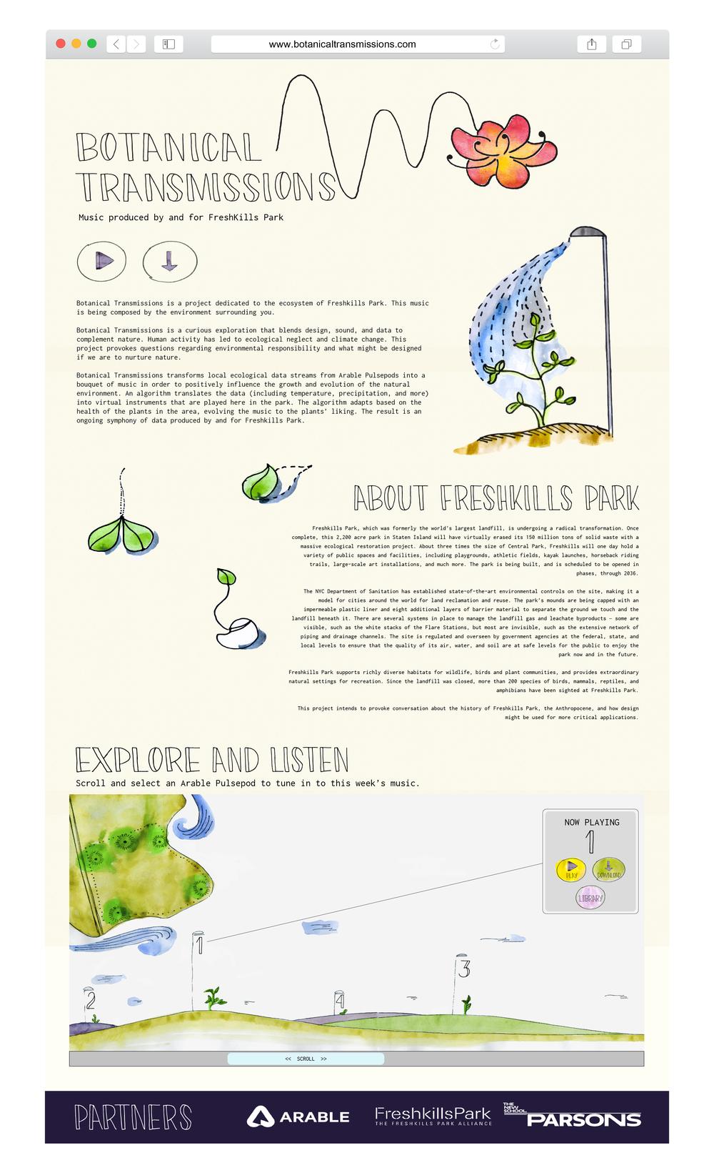 Botanical Transmissions_Website_Mockup.png