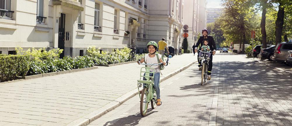 VV fietsers H 3a.jpg