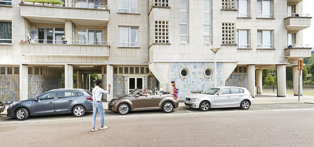 VV parkeren H 3a.jpg