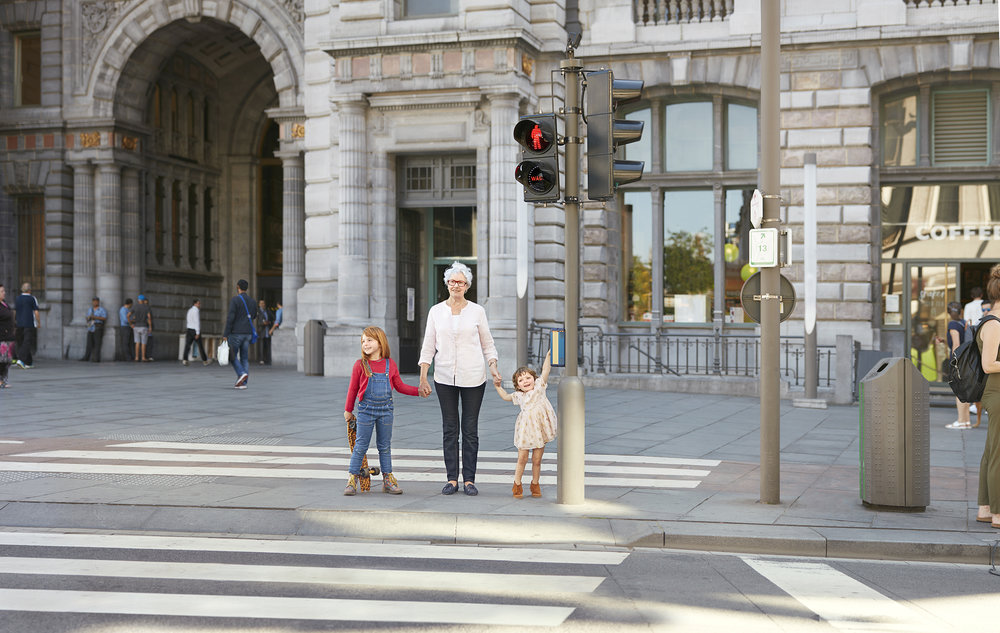 VV voetgangers H 3b.jpg